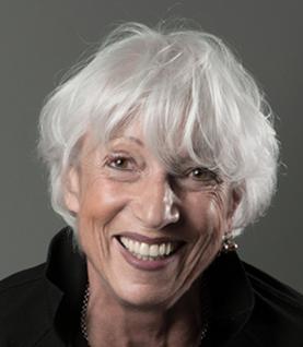 Marianne Müller-Stauffer, Galerie am Lindenhof