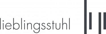 lieblingsstuhl_logo_pantone