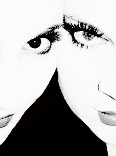 Catherine Grimm & Stéphanie Borel
